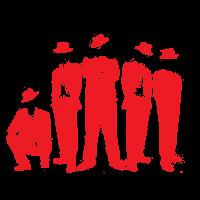 Gangster-Mafia-PNG-File